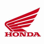 HONDA Motorcycles The power of dreams