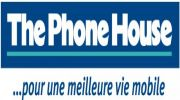 The Phone House Connectez vos envies